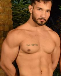 Lohan Garcia