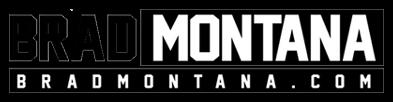 Brad Montana